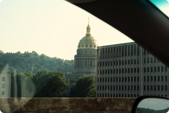 july 2011 003 1