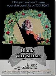 affiche-Black-Christmas-1974-1
