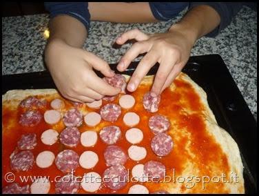 La pizza dei Pirlones (5)