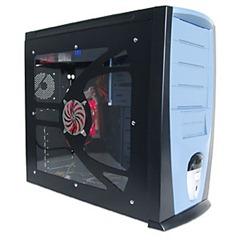 cpu komputer