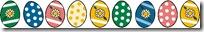 huevos de pascua (3)