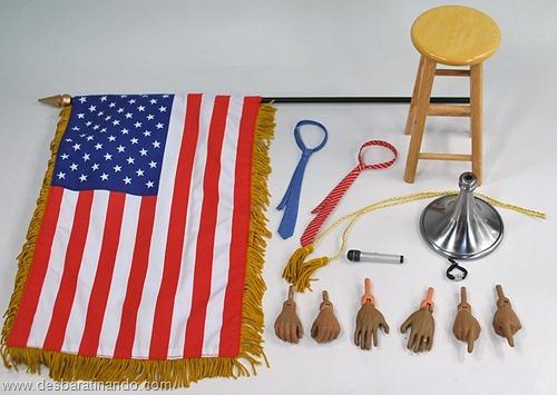 obama action figure bonecos de acao presidente obama (3)