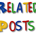 Bài viết liên quan có hình ảnh cho Blogger