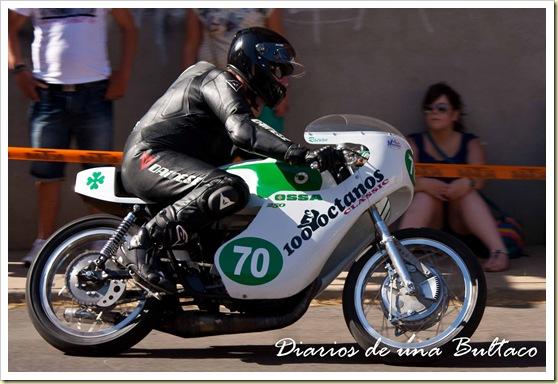 Clasicas2T-22