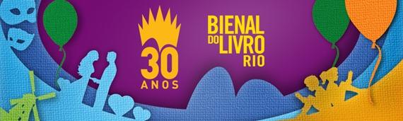 Banner_30_anos