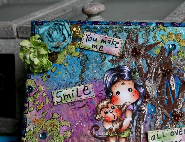 You make me smile_4