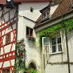 Eichstätt - Bavière