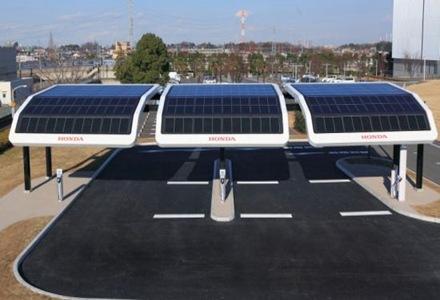 techo-solar-estaciones-de-carga-EV-con-energía-solar