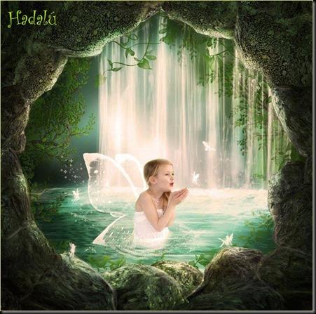 niñashadas-hadalú4990
