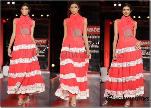 Manish_Malhotra_Spring-Summer-Collection-2013 (6)