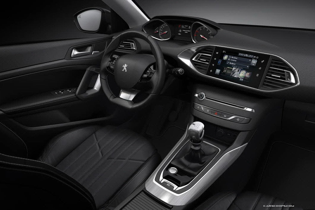 2014-Peugeot-308-Hatch-Carscoops-13%25255B2%25255D.jpg