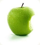 maçã1