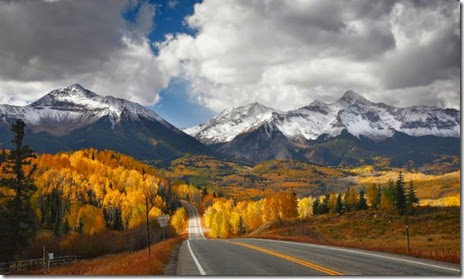 autumn-colors-fall-010
