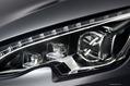2014-Peugeot-308-Hatch-Carscoops-46_thumb.jpg?imgmax=800