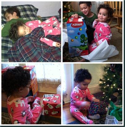 1212 Ellie gifts