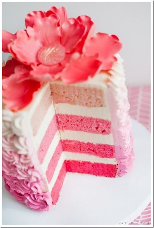 via the perfect details.jpg cake