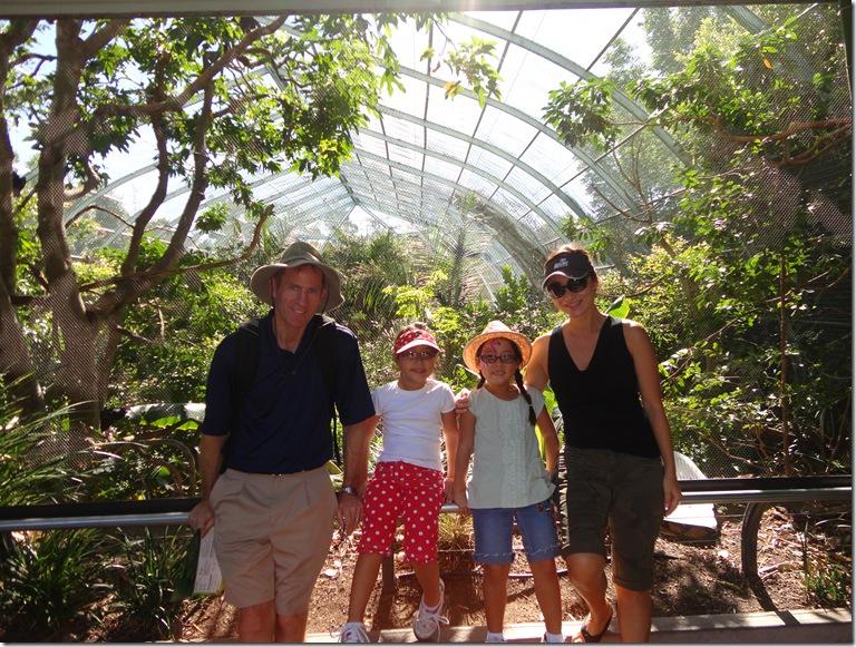 SD Zoo 063