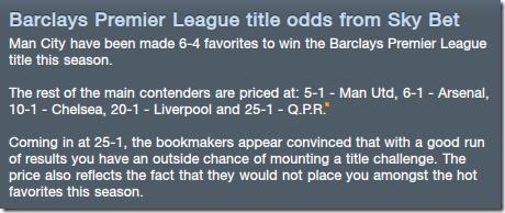 Sky-Bet-odds