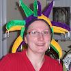 Feb 2013 wild hat.jpg
