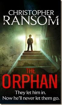 RansomC-OrphanUK