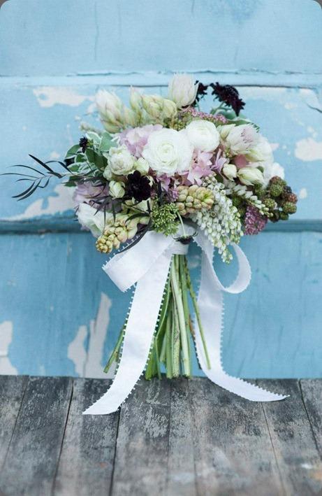 546724_199293310201524_160256969_n rosegolden flowers and t. scott carlisle photo