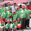 mednarodni-festival-igraj-se-z-mano-ljubljana-30.5.2012_010.jpg