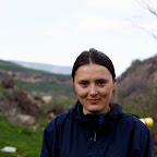 kavkaz-2010-3kc-17.jpg
