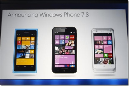 Windows-Phone-78