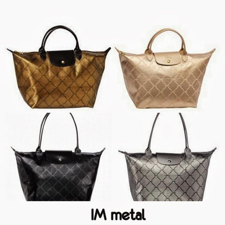 i shop here 2 longchamp handbags for sale. Black Bedroom Furniture Sets. Home Design Ideas