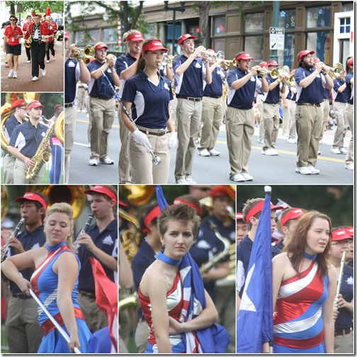 marching-bands-philadelpia-parade-2013