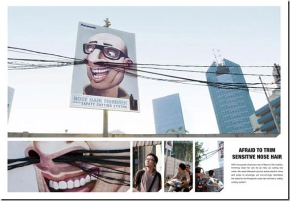 clever-advertising-campaigns-7