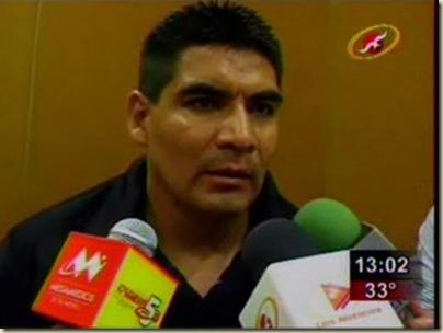 RicardoRayas2