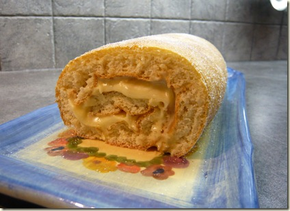 swiss roll7
