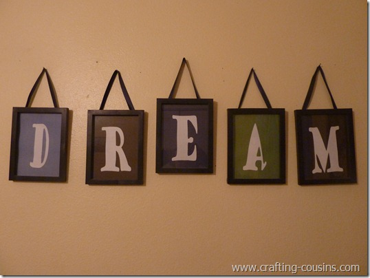nursery wall decor (6)