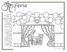 JUGARYCOLOREAR.COM- ANDAUCIA-feria 3 1 1