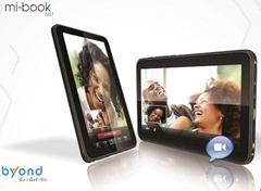 Byond-Mi-Book-Mi7-Tablet