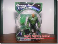 Green-Lantern-Kilowog8