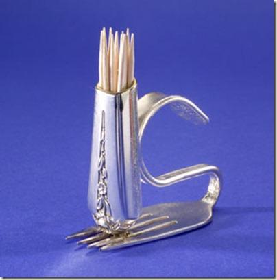 Spoonman-ToothpickHolder