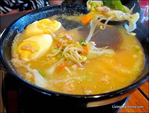 27-Tonchaya-Japanese-Restaurant-BGC-026