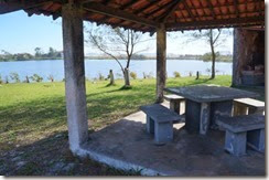 Camping do Clube Militar – Cabo Frio 3