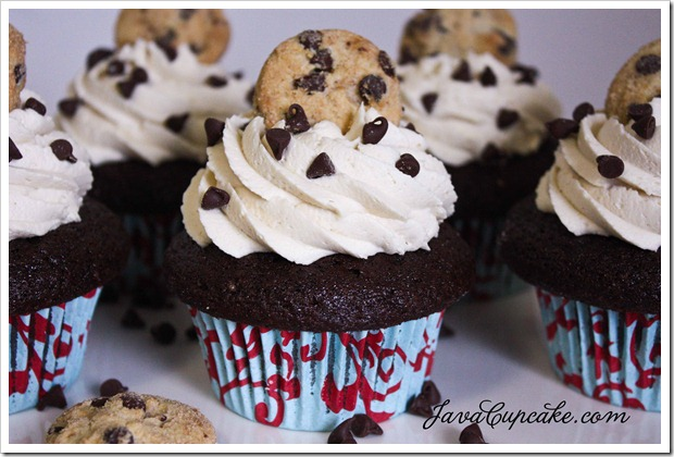 Choc-Choc-Chip-Cookie-Dough-Cupcakes-14