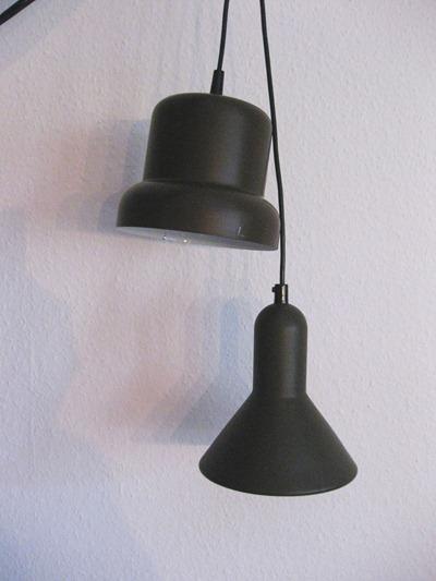 stricklampe 004