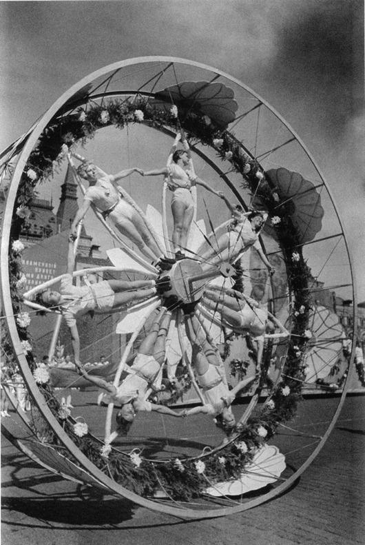 sport-1930-russia-23