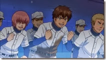 Diamond no Ace - 06-23
