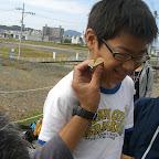 s-日帰り10月010.jpg