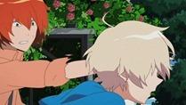 [HorribleSubs] Tsuritama - 10 [720p].mkv_snapshot_14.36_[2012.06.14_14.02.53]