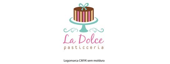La-Dolce-PasticceriaA