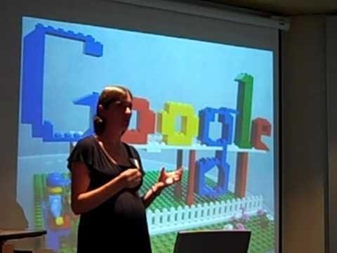 «Κεφαλληνιακή Μέθοδος»: Μια ιδέα από την Κεφαλονιά στα πανεπιστήμια του εξωτερικού