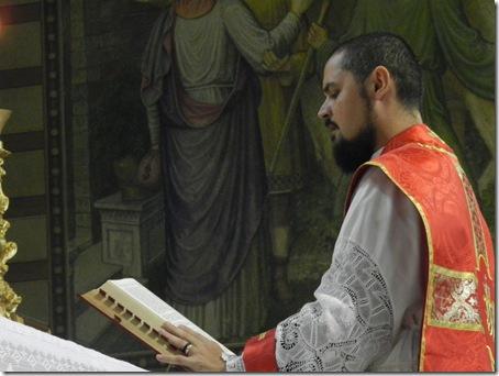 Missa Tridentina 10 anos 068