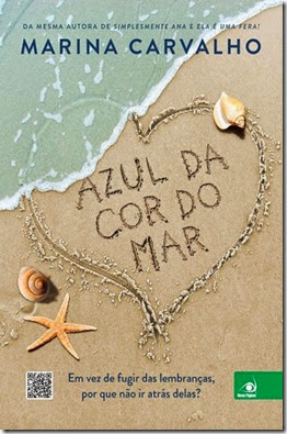 CAPA-Azul-da-cor-do-mar